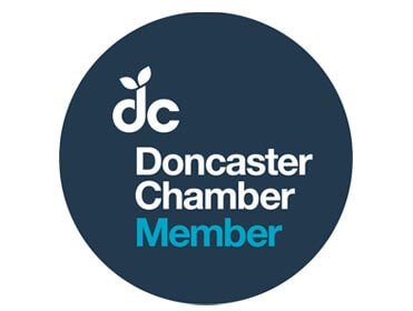 Member of the Doncaster Chamber